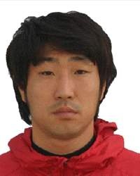 Liu Yang, China International