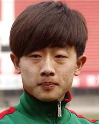Chao Han