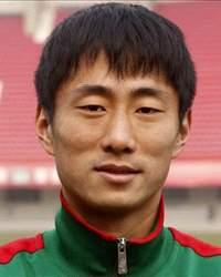 Li Zhaonan