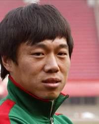 Feng Lu