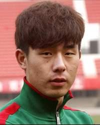 Ma Chongchong