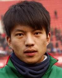 Wei Qiao