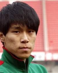 Wang Haozhi