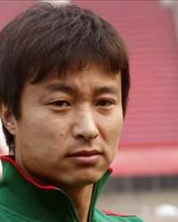 Bing Yao