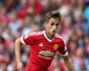 Mourinho: Januzaj has United future
