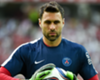 Sirigu will not join Bordeaux - Sagnol