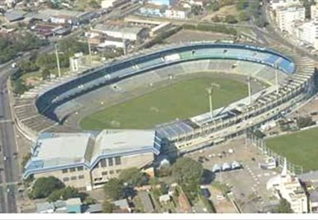 Prefeitura nega Habite-se à Arena e Grêmio pode jogar no Olímpico