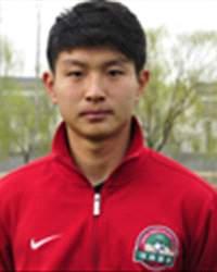 Wang Jia'nan