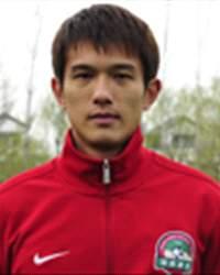 Zhi Xiao