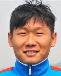 Jianye Liu, China International