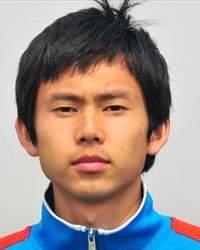 Zhelong Qian