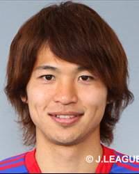 Masato Morishige