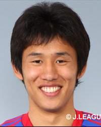 Takuji Yonemoto