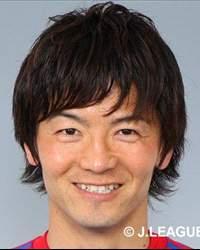 Daishi Hiramatsu