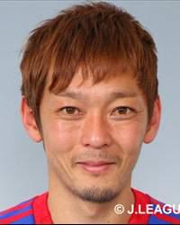 Naotake Hanyu