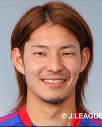 Kentaro Shigematsu