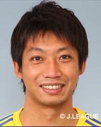 Satoshi Tokizawa