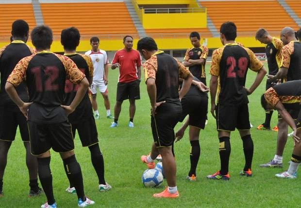 Sriwijaya FC Waspadai Kebangkitan Persidafon Dafonsoro