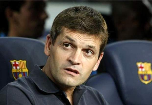 'You can't expect Mourinho teams to be aesthetically pleasing or to play well' - Vilanova