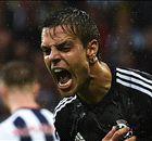 WBA-Chelsea (2-3), résumé de match