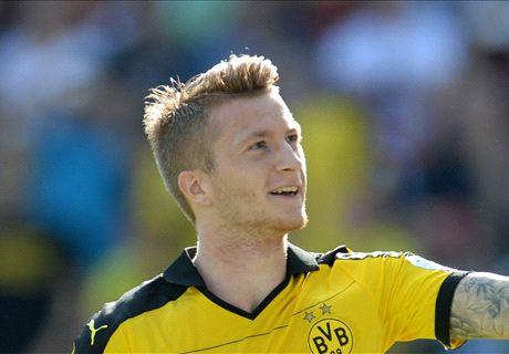 Transfer Talk: United baulk at Reus price