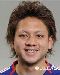 Yusuke Higa