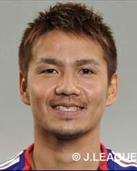 Hiroyuki Taniguchi