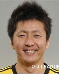 Yuji Rokutan
