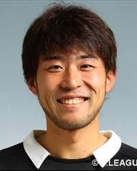 Kaito Yamamoto
