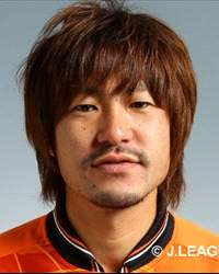 Takuma Edamura Player Profile