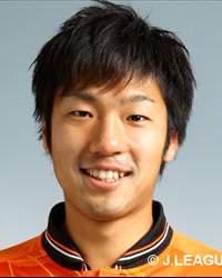 Sho Ito