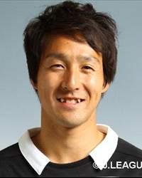 Kenpei Usui