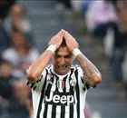 Rapor Tim Serie A Italia 2015/16