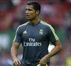 In Beeld: Cristiano Ronaldo's appartement in New York