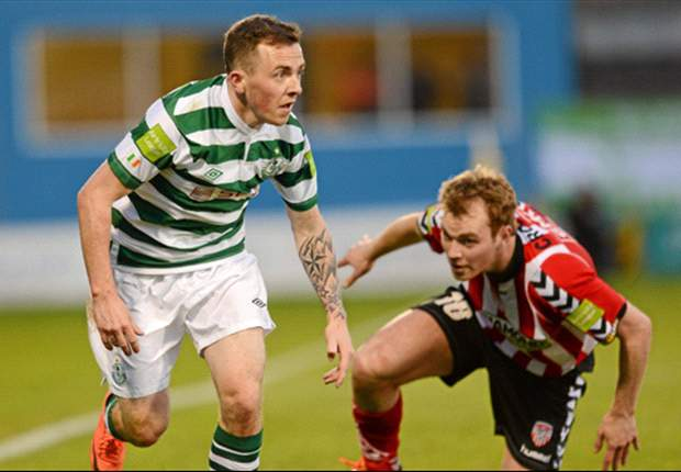 Airtricity Premier Division round 20 preview - Shamrock Rovers hope to atone for Champions League exit against Derry City