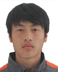 Yangyang Liu