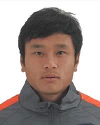 Renjie Wei