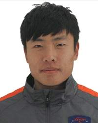 Zheng Long Player Profile