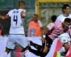 Difesa Inter: De Maio più di Zukanovic