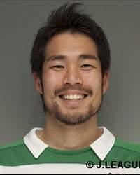 Rikihiro Sugiyama