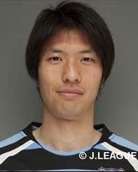 Masaru Kurotsu