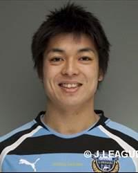 Takuro Yajima