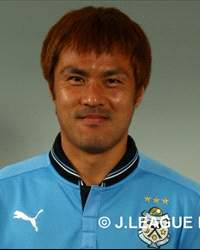 Yuichi Komano, Jepang Internasional