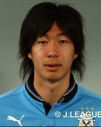 Yuki Kobayashi
