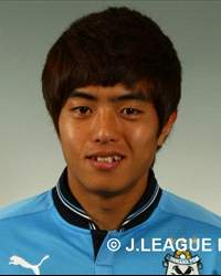 Sung-Dong Baek, South Korea International