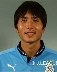 Ryoichi Maeda, Japan International