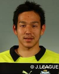 Naoki Hatta