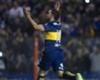 Boca coach calls for fewer fouls on Tevez
