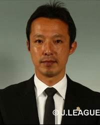 Hitoshi Morishita