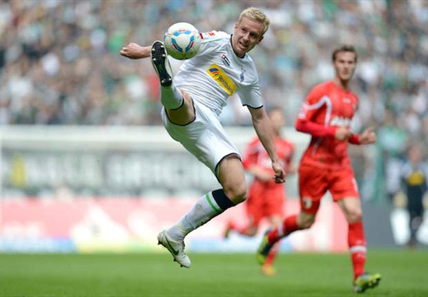 Hanke: Gladbach want to entertain people